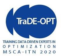 trade-opt_0